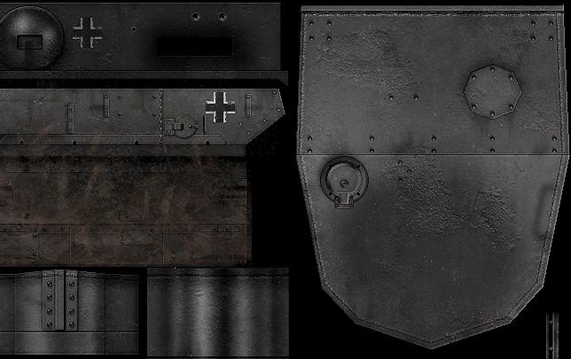 11Pz-Quest-01.jpg