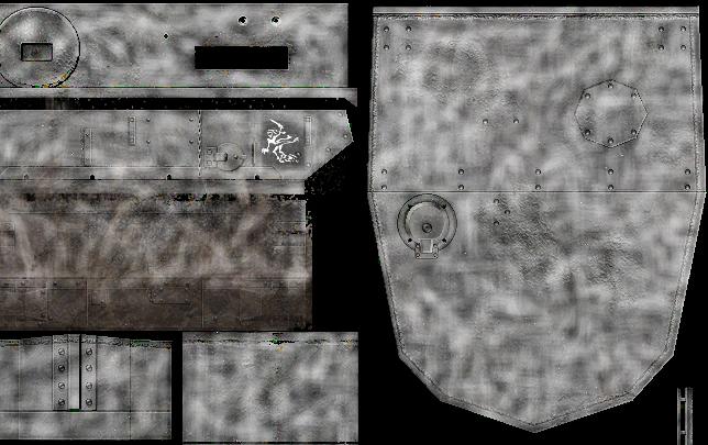 11Pz-Quest-02.jpg