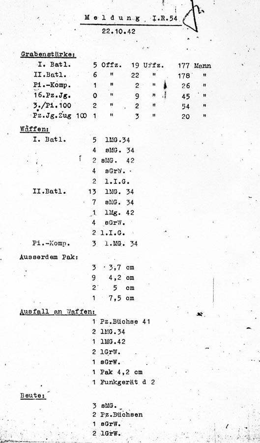 IR54-MG42.JPG